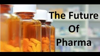 Download Top 6 Trends Impacting The Future of Pharma - The Medical Futurist Video