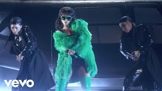 Download Bitch Better Have My Money (Live At The 2015 iHeartRadio Music Awards) (Explicit) Video