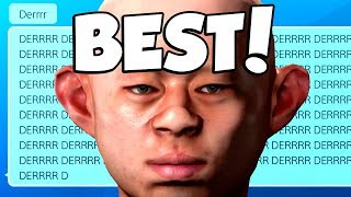 Download BEST PS4 MESSAGES EVER! Video
