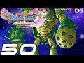 Download 【3DS|DQ11】ドラゴンクエストXI 2D #50 真のラスボス vs 邪神ニズゼルファ Video