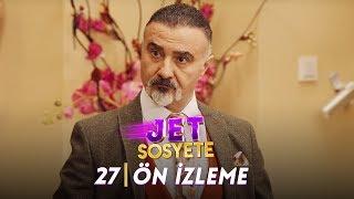 Download Jet Sosyete - 2.Sezon 12.Bölüm Ön İzleme Video