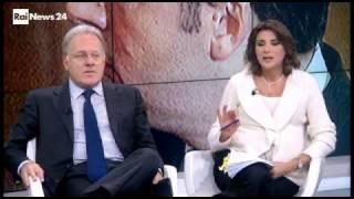 Download Anna Falcone, Comitato per il NO, tutela voto degli italiani all'Estero Video