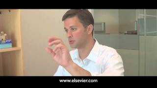 Download Working For Elsevier: Software Engineers Video