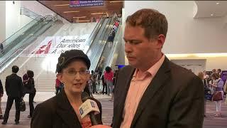 Download #ADA2019 - Janice Huss, Ph.D Video