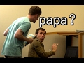 Download papa? Video