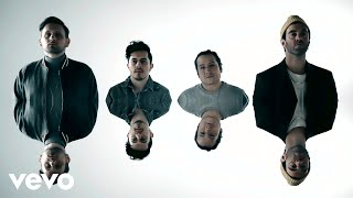Download American Authors - Stay Around Video