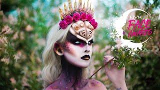 Download LIFE-NYX FACE AWARDS POLSKA- TOP 5 Video