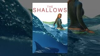 Download The Shallows Video
