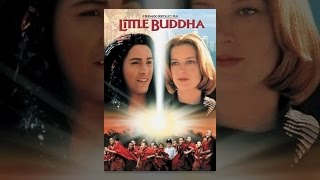 Download Little Buddha Video