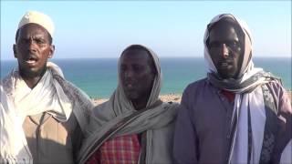 Download digri Khayr Qabe Video