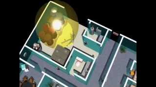 Download Emergency Response Planning - Safety Training Video