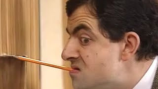 Download Spring Cleaning with Bean | Funny Clips | Mr Bean Official Video