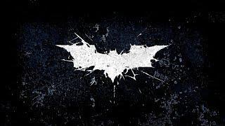 Download The Dark Knight Trilogy Adrenaline Cut Video