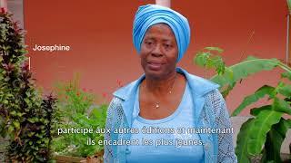 Download La Réserve de biosphère de l'Archipel de la Guadeloupe met en œuvre les ODD (France) Video
