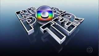 Download Vinheta do Globo Repórter Video