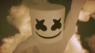 Download Marshmello - FLY Video