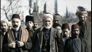 Download Greek invasion of Turkey and the aftermath of the events, 1919-1922 Video