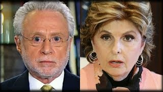 Download BREAKING: EVERYONE WAS SHOCKED WHEN WOLF BLITZER ASKED 1 QUESTION THAT SILENCED GLORIA ALLRED Video