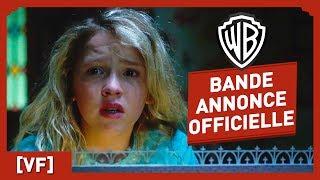 Download Annabelle 2 : la Création du Mal - Bande Annonce Officielle 3 (VF) - David F. Sandberg Video