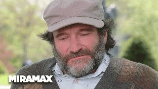 Download Good Will Hunting | 'Your Move Chief' (HD) - Matt Damon, Robin Williams | MIRAMAX Video