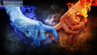 Download Attract Love: Binaural Beats, Law of Attraction, Love Meditation Music - Increase Inner Vibration Video