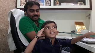 Download Devraj Darji Junior Kaviraj With Jignesh Kaviraj Bhai Video