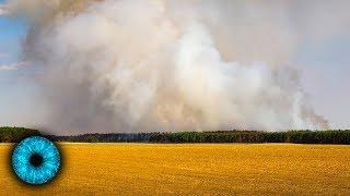Download Sommer 2018 - Klimawandel: Die Erde überhitzt! - Clixoom Science & Fiction Video