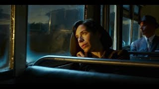 Download The Shape of Water | Official International Trailer Video