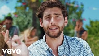 Download Alvaro Soler - La Cintura [Remix] ft. Flo Rida, TINI Video