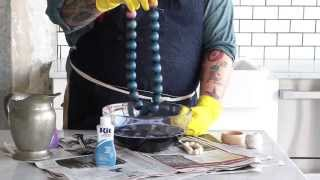 Download Dip Dyed Jewelry with Sweet Paul Video