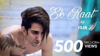 Download Vilen | Ek Raat Video