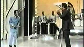 Download james brown dancing. with sammy davis jr Video