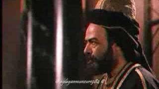 Download 8.Imam Ali Riza (a.s) part 025 Video