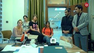 Download تعيين ابن خالتي سعيد - زيدان المليان - حلقة 27 Video