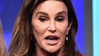 Download The Real Reason You Don't Hear About Caitlyn Jenner Anymore Video