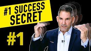Download #1 Success Secret Nobody Shares Video