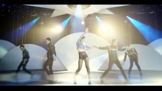 Download [MV-HD] HEY BOY - DONG NHI Official M/V Video