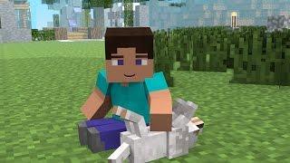 Download Sad Story - Minecraft Animation Video