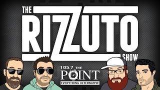 Download The Rizzuto Show Live Studio Cam Video