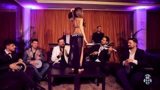 Download Marius Babanu-Araboaica-HiTT 2015 Video