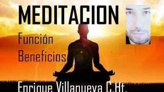 Download La Meditación y Sus Beneficios Video