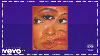 Download Tinashe - Faded Love (Audio) ft. Future Video