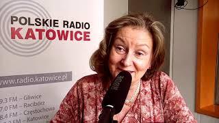 Download O czym milczy historia: Dwie Królowe | Radio Katowice, 18.10.18 Video