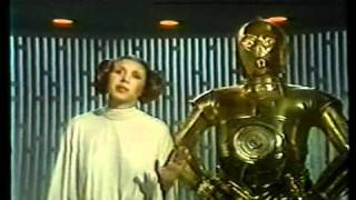 Download Nostalgia Critic - Starwars Christmas Special Video
