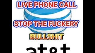 Download Live AT&T Experience: Rep Tries To Sell Me Service- HELL NO 2016 Video