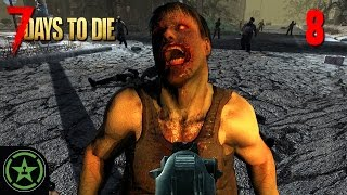 Download 7 Days to Die - Eighth Day Video