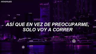 Download IDOL - BTS (Traducida al Español) Video