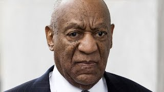 Download BILL COSBY: THIS IS NO LAUGHING MATTER Video