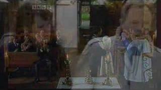 Download Jill && Gordon - INNOCENCE - (REDONE) Video