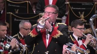 Download Life's Pageant (Soloist: Richard Marshall) - Terry Camsey Video